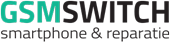 GSM Switch Logo